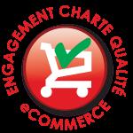 logo charte e-commerce